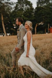 First look, wedding, bridal, married, makeup, hairupdo, håruppsättning, bröllop